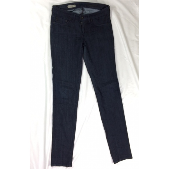 2fda152cfd1ca AG Adriano Goldschmied Jeans   Ag The Jegging Super Skinny Fit Jean ...